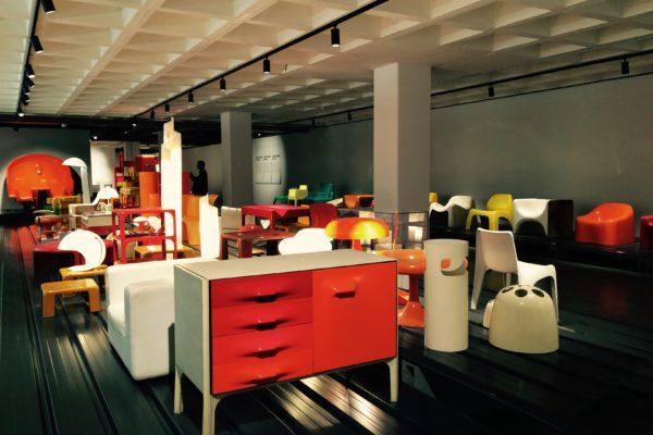 Musea en tentoonstellingen