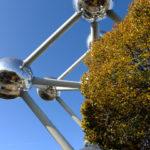 Projets pilotes de tri dans le parc de Laeken et le parc Elisabeth