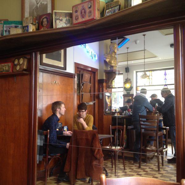 Brasserie Le Royal