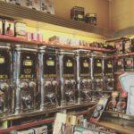 Van Dael – Koffie & Thee