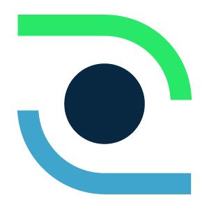 Logo Laeken.Brussels