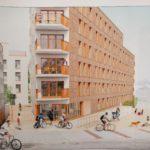 Projet Vandergoten