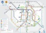 Pour plus de trains S4. Meer S4-treinen (Aalst Schuman Etterbeek Vilvoorde)