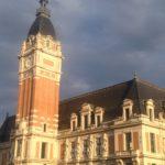 Laeken 'Unlocked'