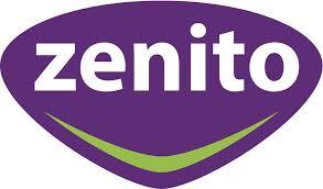 Zenito