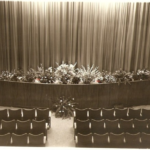 Les cinémas de la rue Marie-Christine : Emission RMC (Radio Marie-Christine)